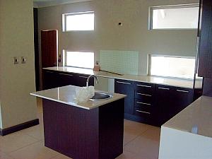 Kitchen Cupboards Johannesburg and Pretoria